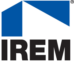IREMロゴ